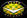 logo_brabham.jpg