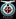 logo_brm.jpg