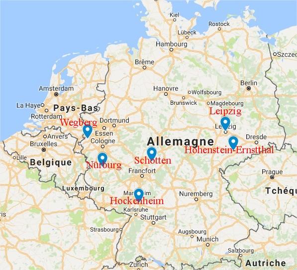 Copie de Allemagne six courses + texte.jpg