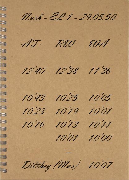 Copie de carnet-spiral - Nurb - EL 1 - raboté 1- 29.05.50.png