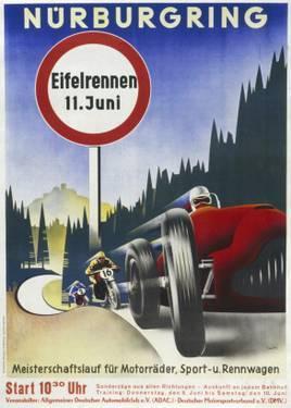 Nurburgring - 11.06.1950.jpg