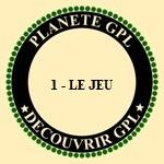 planete gpl decouvrir gpl le jeu logo creme - artimage_120820_2667351_201004270532534.jpg