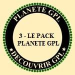 planete gpl decouvrir gpl le pack planete gpl logo creme - artimage_120820_2667351_201004270532534.jpg