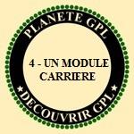 planete gpl decouvrir gpl un module carriere logo creme - artimage_120820_2667351_201004270532534.jpg