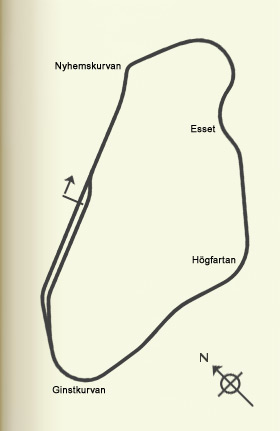 Falkenberg tracé bapom.jpg