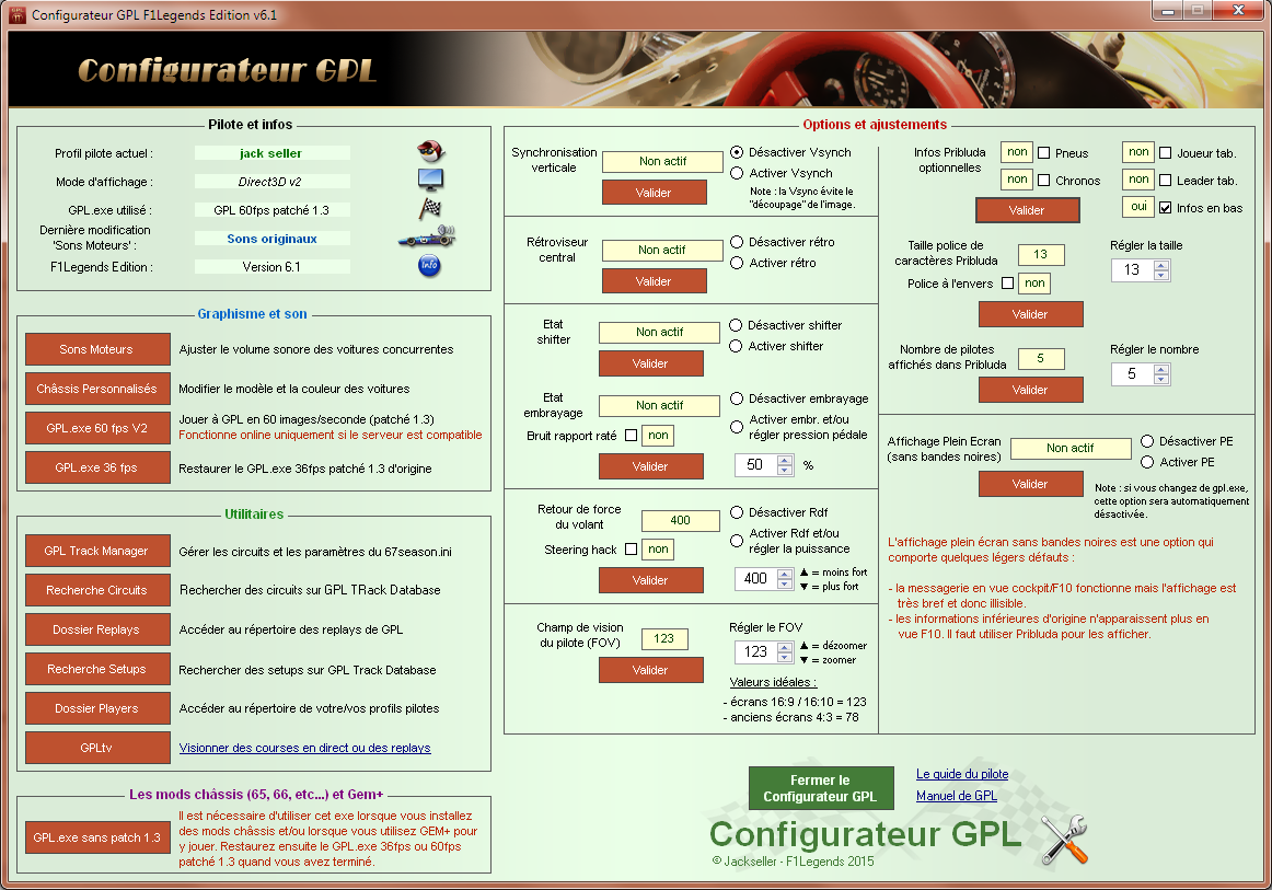 Configurateur GPL F1 Legends 6.1 - tlti.png