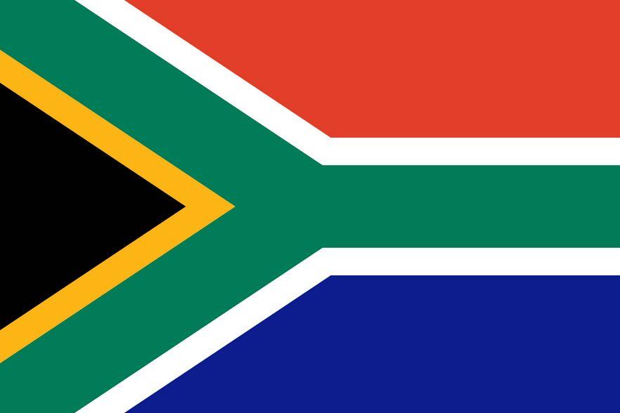 drapeau-afrique-du-  sud.jpg