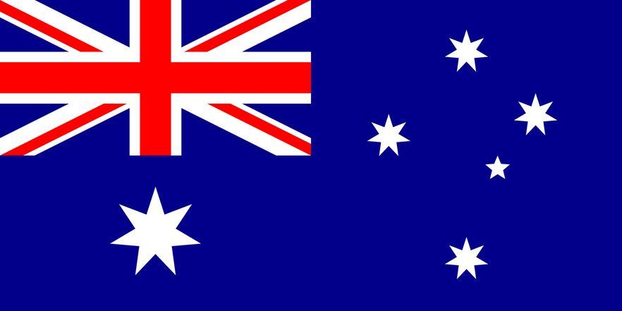 drapeau-australie.jpg