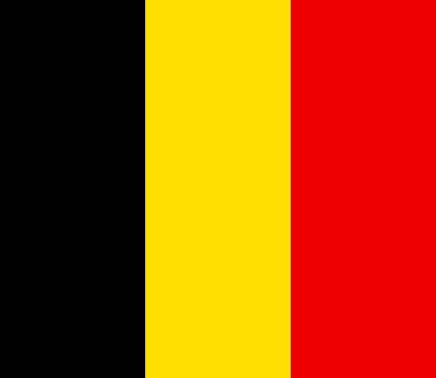 drapeau-belgique.jpg