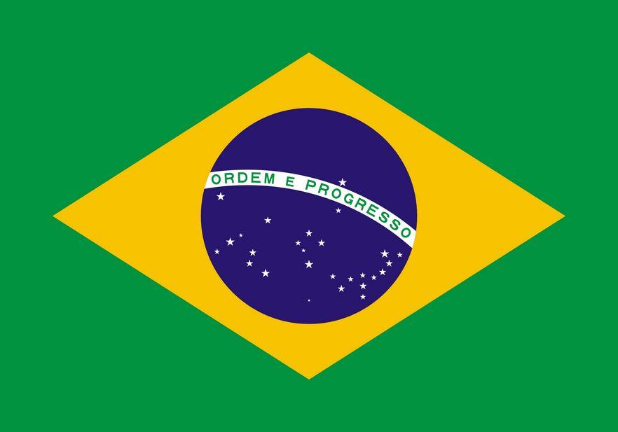 drapeau-bresil.jpg