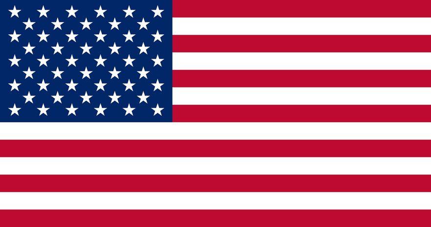 drapeau-etats-unis.jpg
