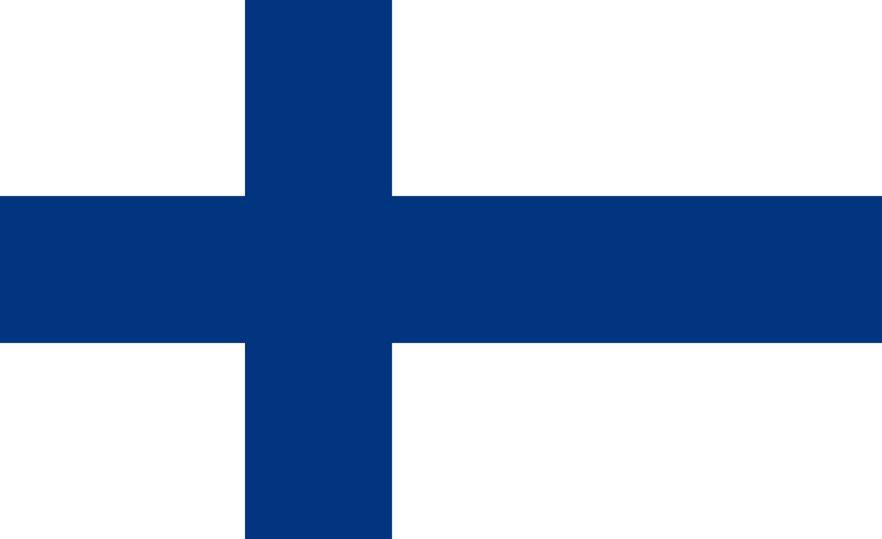drapeau-finlande.jpg