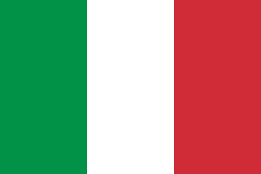 drapeau-italie.jpg