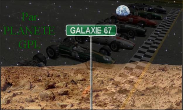 Galaxie67 + fondcarset+titre v3_opt - 625x376.png