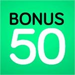 bonus 50.jpg