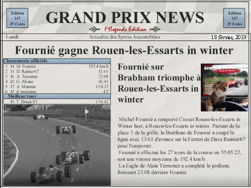 Galaxie 67 RouenWin - 2019 - journal course v3.png