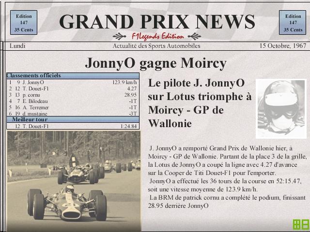 Moircy.jpg.jpg