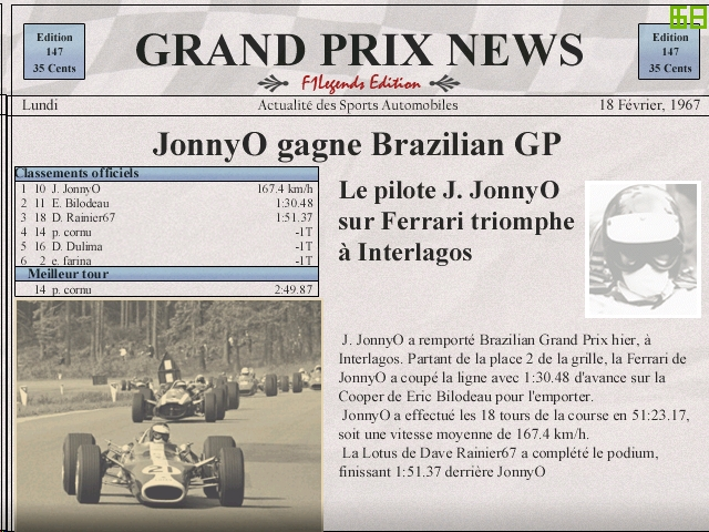 interlagos Journal course 2019.jpg