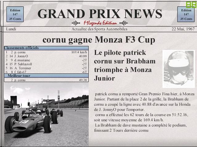 Monza_junior - 2019 - 69d5275e43.jpg