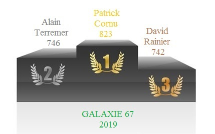 podium 2019 galaxie 67 - V2.jpg