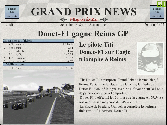 2020 - 09 - Reims 67 - journal course.jpg