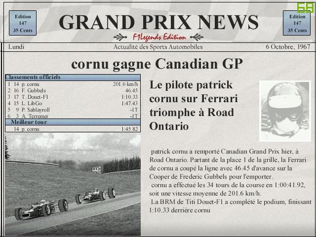 Jouranl course Road_Ontario.jpg