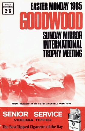 cover bapom goodwood 65 page0.jpg