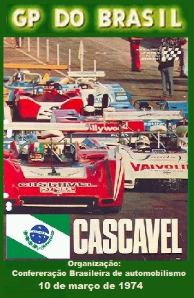 cascavel cover bapom page0.jpg