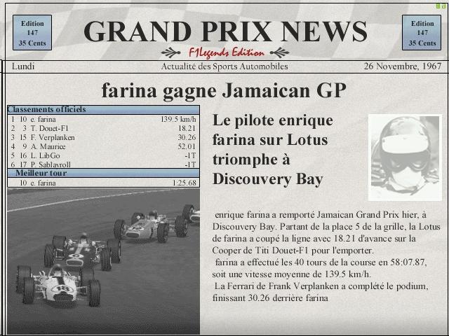 2021 - 02 - Jamaica - journal course.jpg