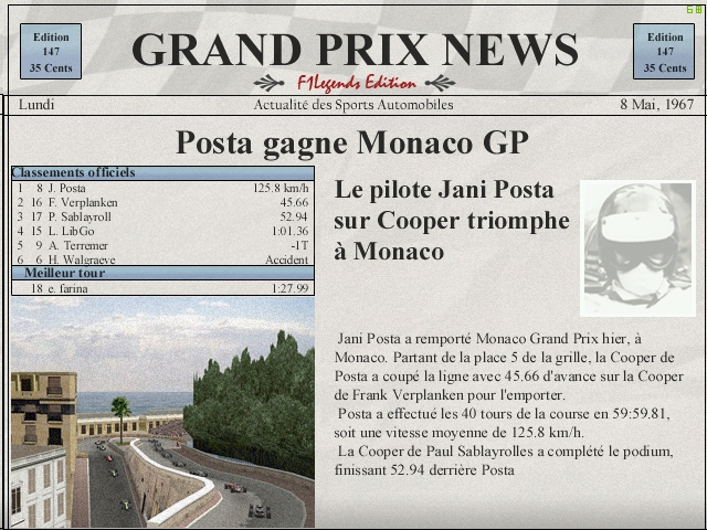 2021 - 08 - Monaco - journal course.jpg