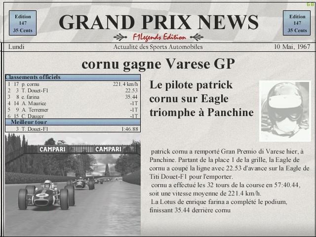 2021 - 09 - journal course Panchine.jpg