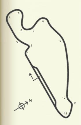 tracé bapom portland 1995.jpg
