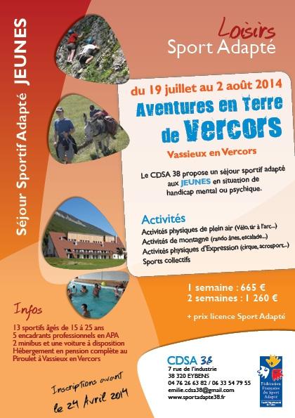 Fly séj sport adapté Jeunes été 2014.jpg