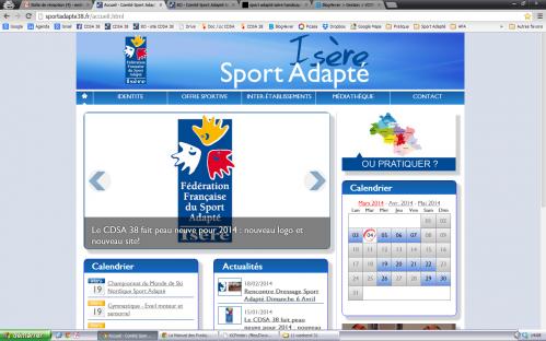 Capture d'écran nouveau site web.png