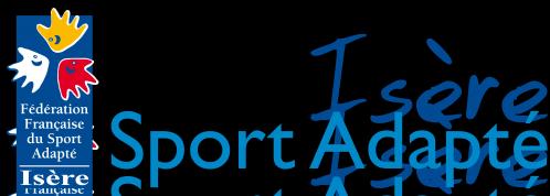 Isère Sport Adapté + logo.png