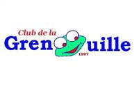 Club de la Grenouille