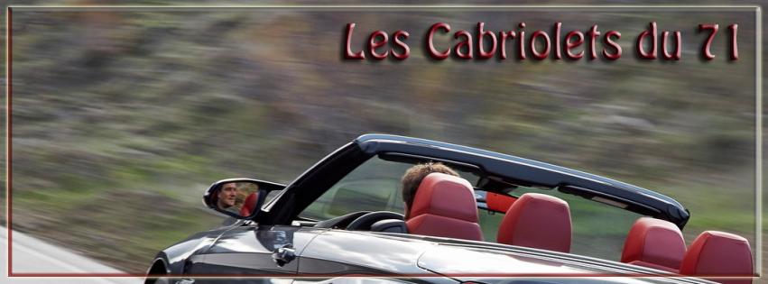 cab 71.jpg