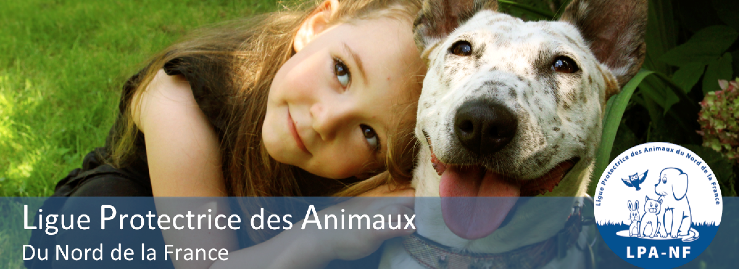 Ligue Protectrice des Animaux