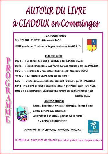 verso flyer Ciadoux Autour du livre 26 nov 17.JPG