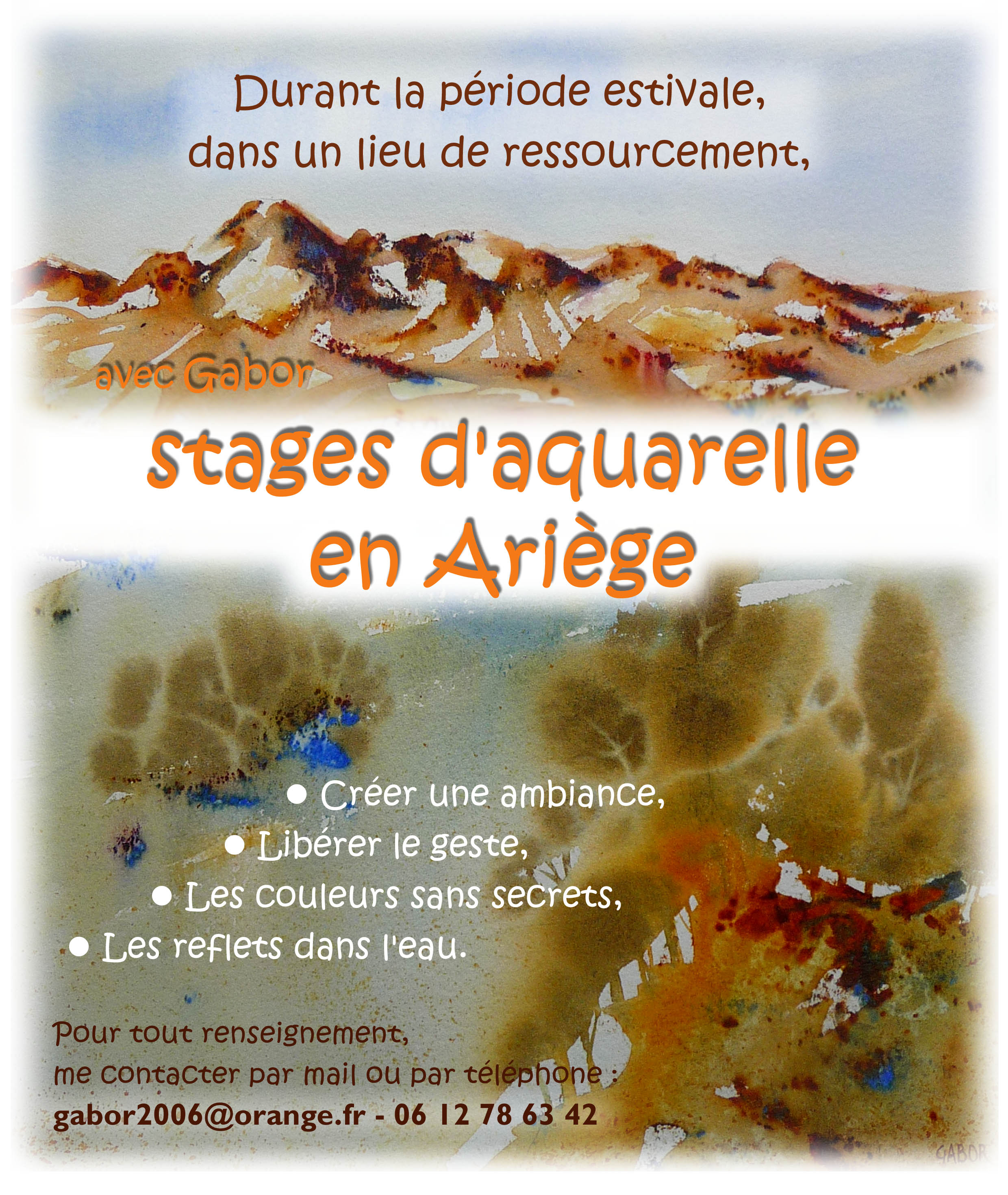 affiche stages 2018 appl.jpg
