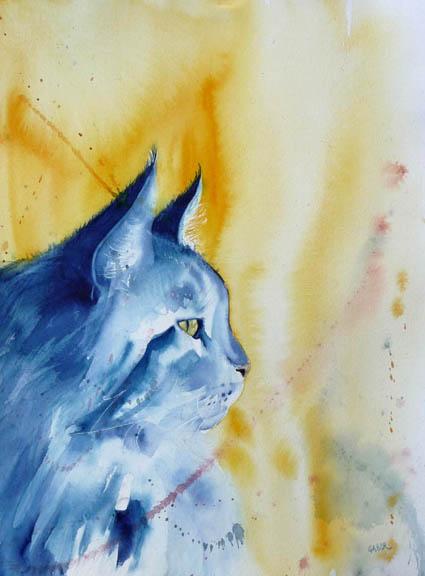 chat bleu 2.jpg