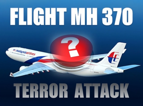 flight-mh-370-terror-attack.jpg