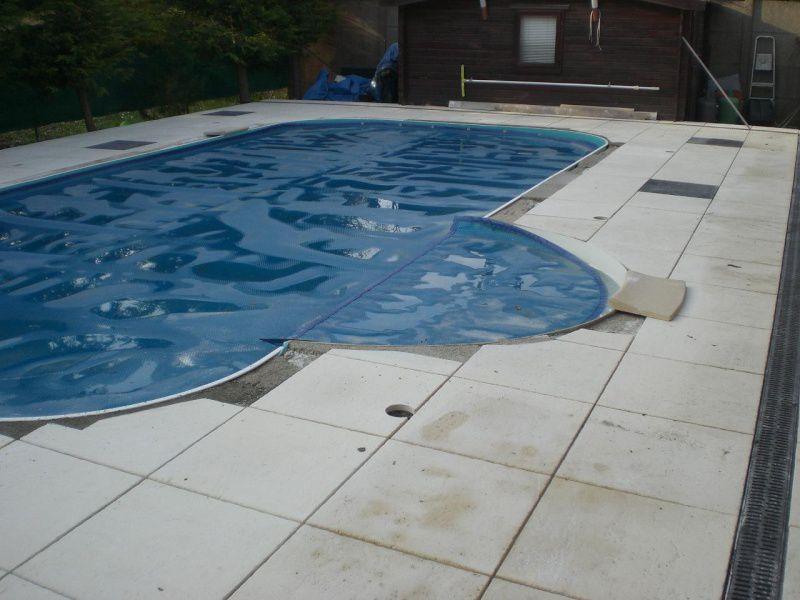 plages piscine waterair gazon rouleau arrosage automatique. Black Bedroom Furniture Sets. Home Design Ideas