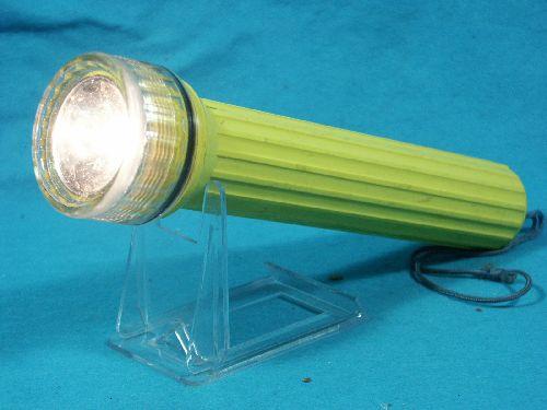 LAMPE SUPER AQUAFLASH
