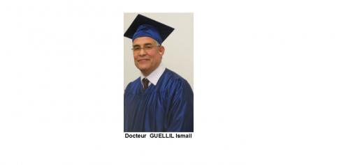 Ismail guellil 5.jpg