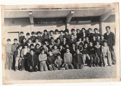 Année 77-78