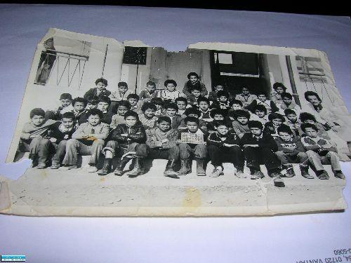 photo envoyé par attaf abdallah