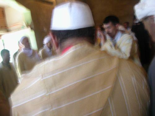 zaouia sidi ghelam allah ( el-henacheria )