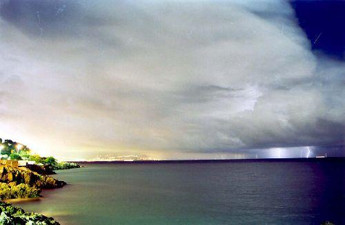 n°18  Cap d'Antibes