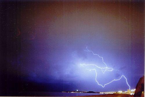 orage 7-11-2008